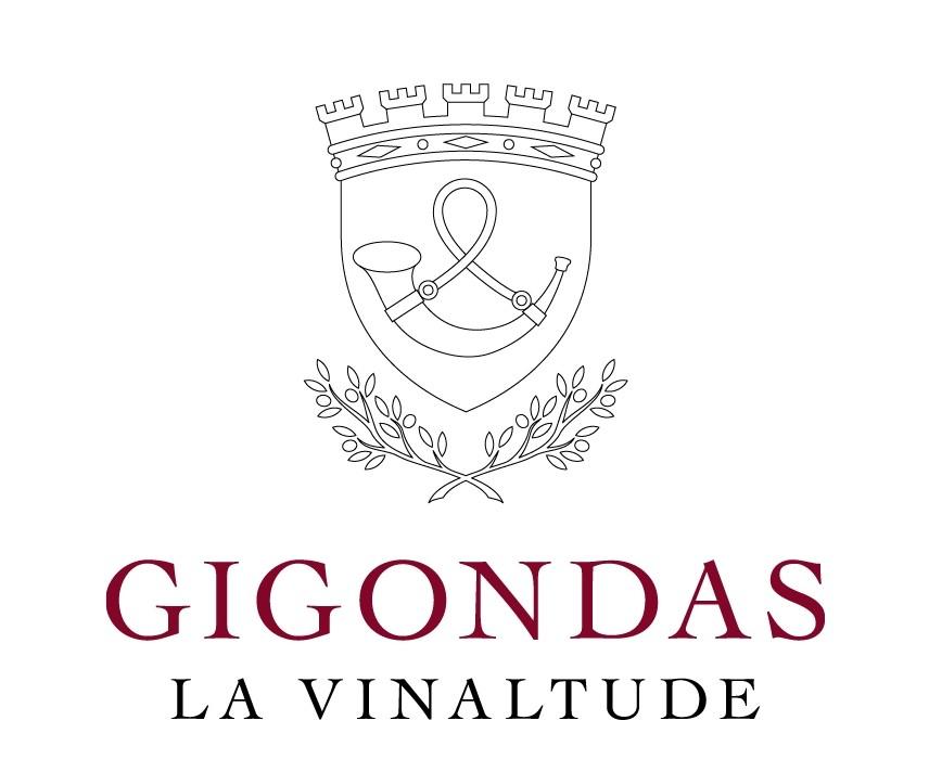 logo Gigondas