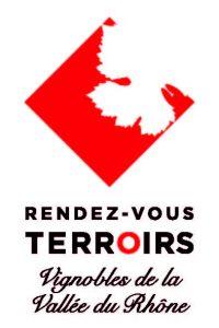 logo RDV Terroir