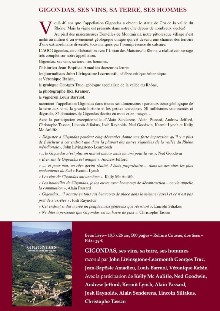 gigondas_livre_presentation