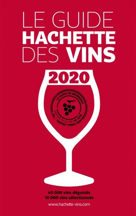 Guide-Hachette-des-vins-2020
