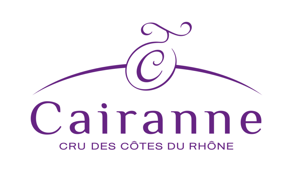 Logo Cairanne