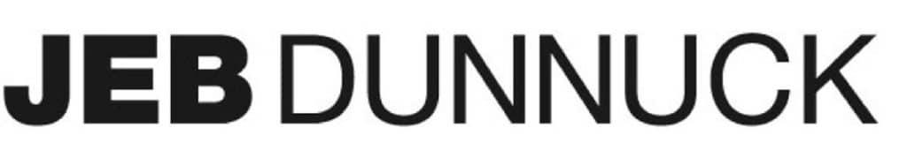 logo jeb dunnuck
