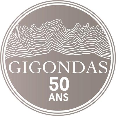Célébrons le cinquantenaire du Cru Gigondas !